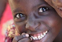 Babies & Children / Children are ..... beautiful, innocent, vulnerable, trusting, WONDERFUL! / by Donna Craig