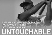 UNTOUCHABLE / by Dick's Sporting Goods