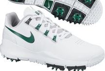 Golf / by Dick's Sporting Goods