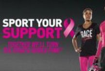 Sport Your Support / by Dick's Sporting Goods