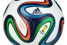 World Cup Soccer / by Dick's Sporting Goods