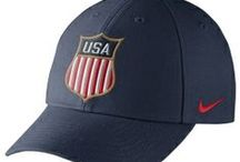 Your Country. Your Colors. / by Dick's Sporting Goods