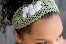 Little Projects / by Love of Crochet