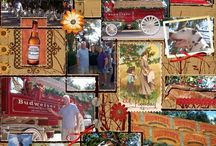 Scrapbook your Jamboree!  / Collect your photos and Jamboree memories in a scrapbook! Find some inspiration in this board for your scrapbook!  / by Oregon Jamboree