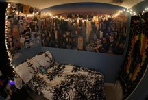 Roomspiration / by Becca