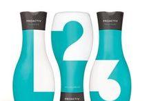 #Bottles / #Bottles, #packaging, #botellas / by Fran de Bendollo