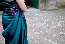 Moda / by Maria