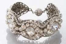 Wedding Jewelry / by Jay West