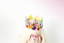 Fashion Imaginarium / by Laura Schumacher