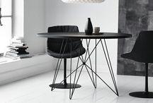 Ξ di'zainə Ξ / Design • Art of display • Home decor • DIY • Furniture • Architettura / by Ξ roвerт мaann Ξ
