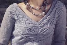 Crochet / by Cote