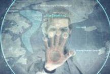 Future Technology / by Lada Blot