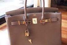 Handbags,Handbags...Handbags / by Gloria Secondi