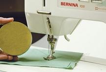 Crafts & corte costura / Costureira iniciante......quero tenta de tudo rssrsrs / by Barbara R. Lassen