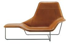 MODERN_furniture  / by Babmar Outdoor Furniture