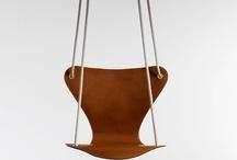 MODERN_innovation  / by Babmar Outdoor Furniture