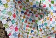 JUDY CLIMENSON / DIY QUILTING AND STUFF / by Judith Climenson