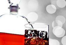 Drinks : Hyatt Regency Kuantan / by Hyatt Regency Kuantan Resort