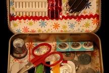 I love Crafts / by Stella Ambrozini