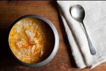 Food I Should Make Sometime / by Sara Habein