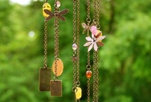 Sources of Inspiration / by Bead Inspirations