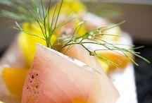 Gastronomie / by Cot Cot Cot