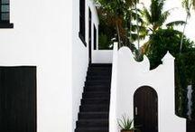 Decor/ Design / by Mayara Felicio