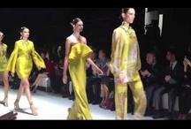 Fashion Bloggers / by Paula Bonnafant