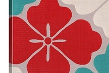 SHARE TEXTILE PINS / ADD TEXTILE PINS HERE. For an invite email apparelandaccessory@gmail.com / by Paula Bonnafant