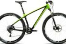 29'er / by Price Point