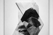 Design / by The Public Studio