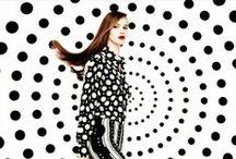 Edgy Editorials: Fashion Photography / by Yann