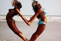 Fun In The Sun ❤❤ / by ♥♥ Melissa ~ Ann ♥♥
