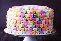 Valentines Day / by Brandi @The Creative Princess