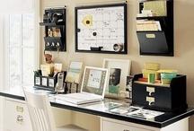 Bloggy Stuff/business / by Brandi @The Creative Princess