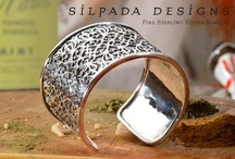 """I sell Silpada, """"Wouldnt you?"""" / by Amber Farris"""