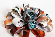decoracion y creatividad / by Alejandra Ospina Ortiz