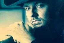 Chris young Yummy / by Erica Bowman