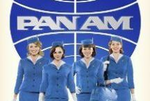 Pan Am Style.....The Great Era / of Aviation..SPECTRE - a Home for all with a sense of Quality..--all members of this board should help the other members to build up her accounts and respect her work, please........let us build together a terrific board....be free to invite your friends when you want to join comment on the last pin...Spectre is ready to help to make your Pin Life easier..Rules of Spectre...http://www.pinterest.com/hidden0458/rules-of-spectre/ / by concierge of arousal,SPECTRE