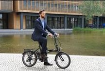 A2B / A2B by Hero Eco A2B is a premium electric bike brand present in 30 countries worldwide, owned by Hero Eco Ltd. Headquartered in London, UK with offices in Germany and USA http://www.wearea2b.com/uk/ / by A2B