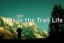 Videos / Trail Life USA's videos  / by Trail Life USA