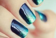 My Style / by Sarina O