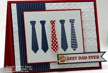 Fathers Day / by Brandy Godush-Cox
