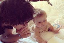 oɴe dιrecтιoɴ / Harry , Louis , Zayn , Liam , & Niall . I love my babies <3 / by juujuuu ♱