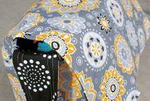 Crafts I Want to Make / #crafttuts #crafttutorials / by Kim Hart
