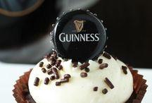 PARTY BIRTHDAY ADULT / Birthday party ideas for adults.  / by Lene' Al-Rashid