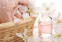Beauty Spells / Alternative beautiful yous!! / by MATINA KARAGIANNIDOU