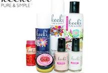Sweepstakes / by FIRST for Women magazine