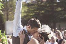 Wedding / by Terri Love