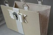 Bags / bags / by Natica